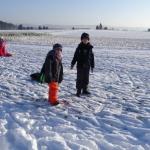 10 Wintersporttag Jan. 2016 (11)