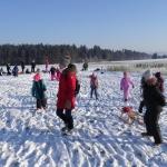 10 Wintersporttag Jan. 2016 (12)