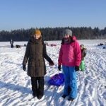 10 Wintersporttag Jan. 2016 (15)