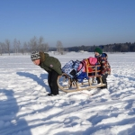10 Wintersporttag Jan. 2016 (16)