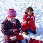 10 Wintersporttag Jan. 2016 (18)