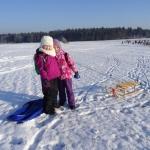 10 Wintersporttag Jan. 2016 (2)