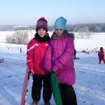 10 Wintersporttag Jan. 2016 (22)