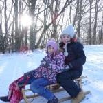10 Wintersporttag Jan. 2016 (23)