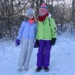 10 Wintersporttag Jan. 2016 (24)