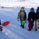 10 Wintersporttag Jan. 2016 (25)