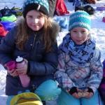 10 Wintersporttag Jan. 2016 (26)