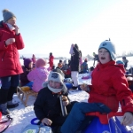 10 Wintersporttag Jan. 2016 (27)