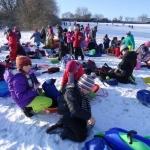 10 Wintersporttag Jan. 2016 (28)