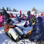 10 Wintersporttag Jan. 2016 (29)
