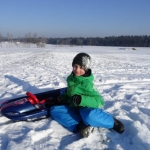 10 Wintersporttag Jan. 2016 (30)