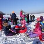 10 Wintersporttag Jan. 2016 (31)