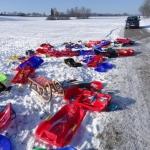 10 Wintersporttag Jan. 2016 (34)