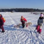 10 Wintersporttag Jan. 2016 (4)