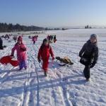 10 Wintersporttag Jan. 2016 (5)