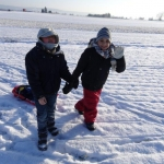 10 Wintersporttag Jan. 2016 (6)