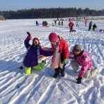 10 Wintersporttag Jan. 2016 (7)