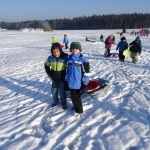 10 Wintersporttag Jan. 2016 (8)