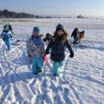 10 Wintersporttag Jan. 2016 (9)