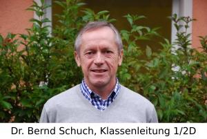 bernd-schuch
