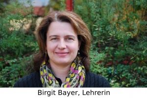 birgit-bayer