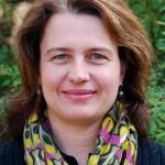 <b>Birgit Bayer</b>, Lehrerin 1-2 - Birgit-Bayer-Lehrerin-1-2-150x150