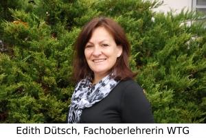 edith-duetsch