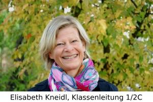 elisabeth-kneidl