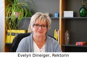 evelyn-dineiger