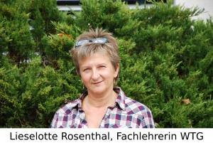 lieselotte-rosenthal