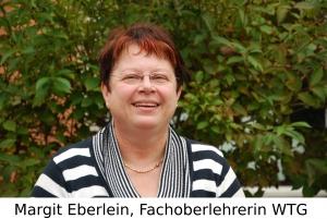 margit-eberlein