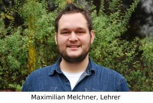maximilian-melchner