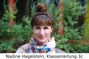 nadine-hagelstein