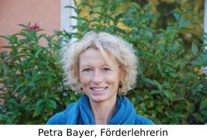 petra-bayer