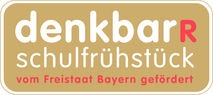 RTEmagicC_denkbar_R_logo_4c_bay_04.jpg