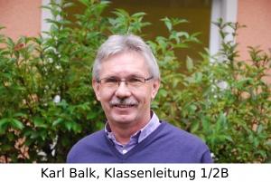 karl-balk