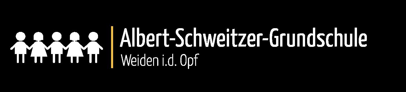 Albert-Schweitzer-Grundschule Weiden i.d.OPf.